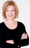 Elizabeth Bystrom, CPA