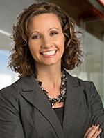 Shelley Ericsson