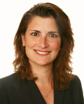Francine Esposito