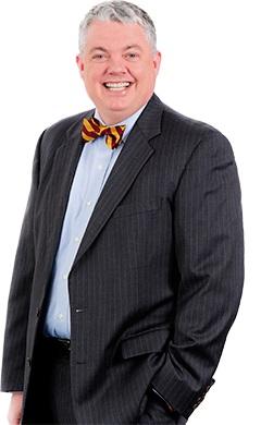 Todd Alan Ewan, Esq.