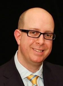 Andrew Gadomski