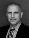 Gary L. Sculli
