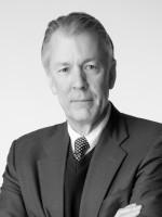 Geoffrey Rieder