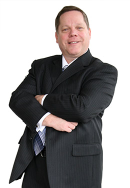 Gregg Gerlach, Esq.