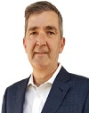 Greg Haunschild, PE