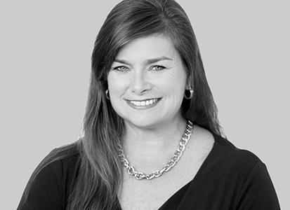 J Lori Armstrong Halber