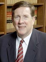 G. Thomas Harper, Esq.