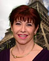 Helaine Rumaner