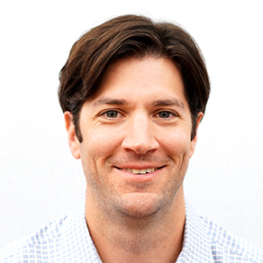 Matt Hochstein