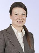 Amelia Holstrom