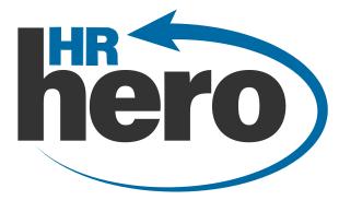 HR Hero