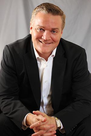 John Isbell