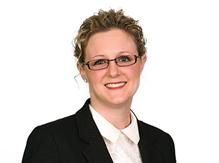 Jennifer Asbrock