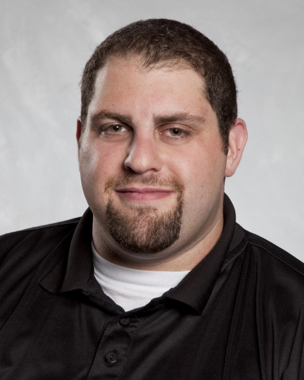 Jeff Zisner, CPP