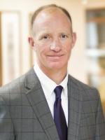 Jeffrey Nolan