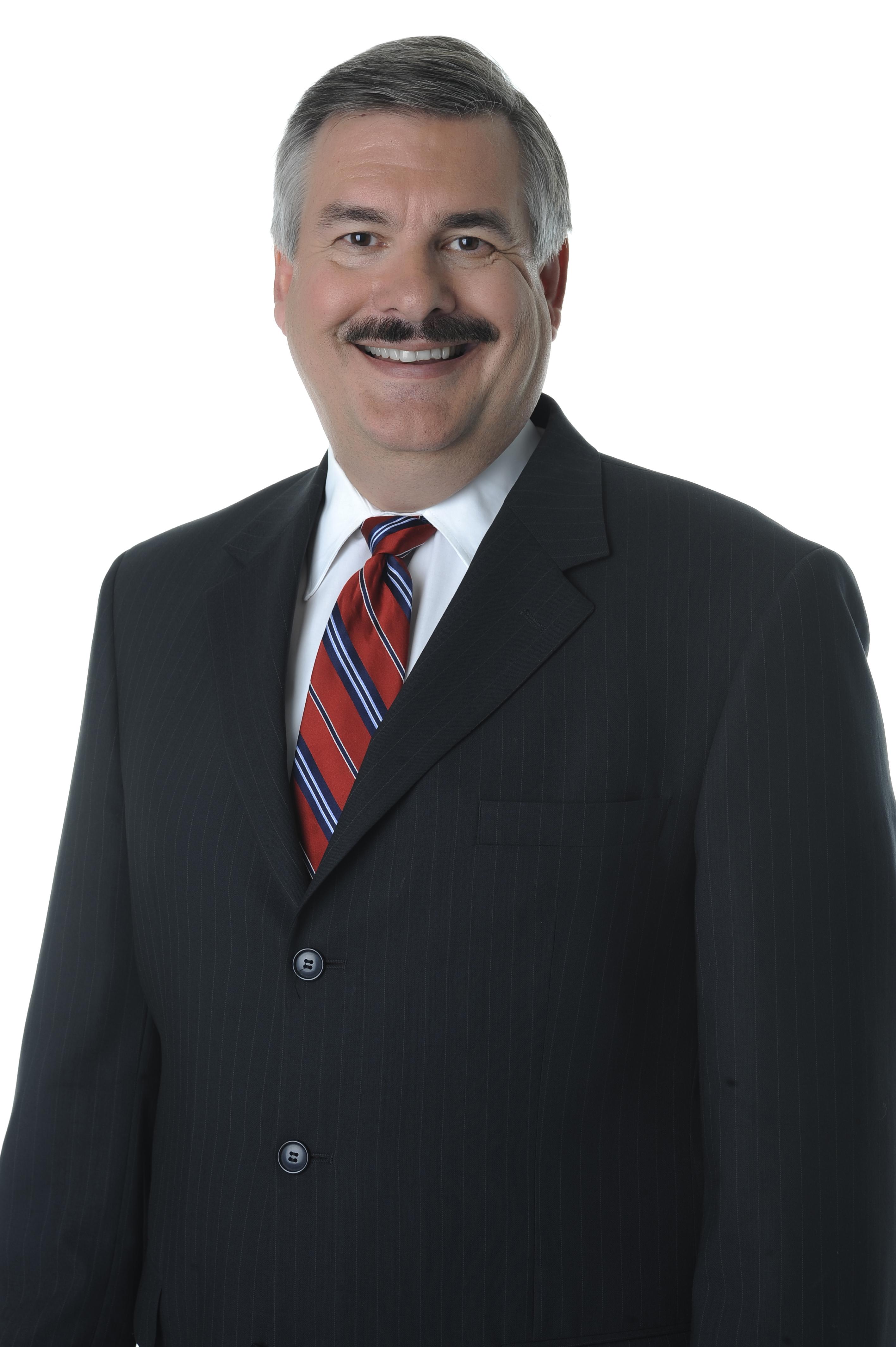 Jeffrey Shoskin