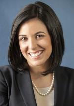 Jillian Orticelli