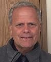 Jim Sawyer, CHS-IV, CPP, CHPA