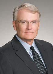 John M. Husband