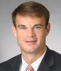 Jon Eggert, Associate
