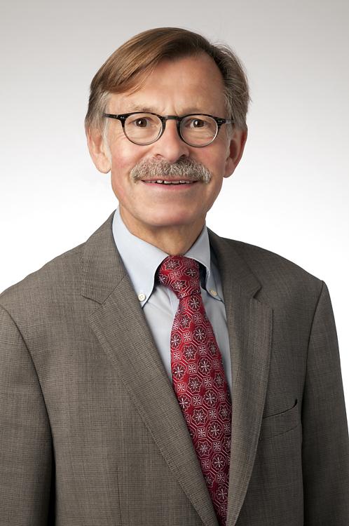 Jonathan R. Mook, Esq.