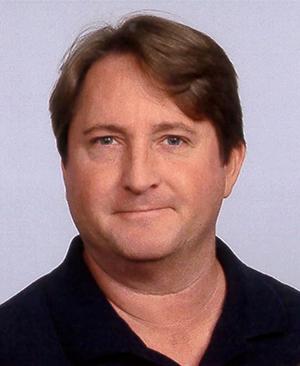 Jonathan Poole