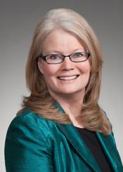 Judith A. Biggs
