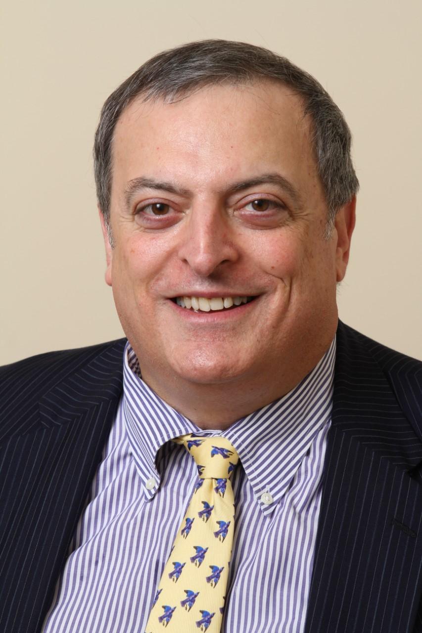 Charles H. Kaplan, Esq.