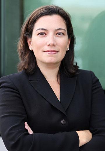 Karen Capasso, Esq.