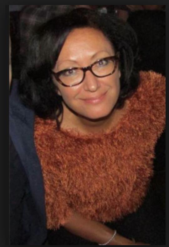Kathleen Boncyzk