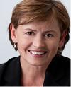 Kathryn M. Hindman