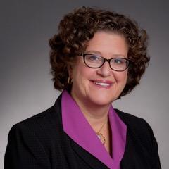 Lori Kleiman, SPHR, SHRM-SCP, CEO HR Topics