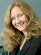 Kimberly Klimczuk