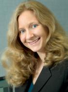 Kimberly Klimczuk, Esq.