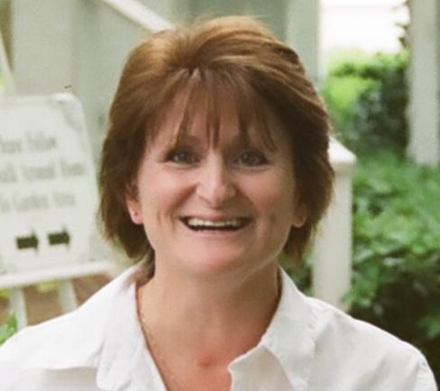 Laurie Knape, ASP, CSP, CLCS