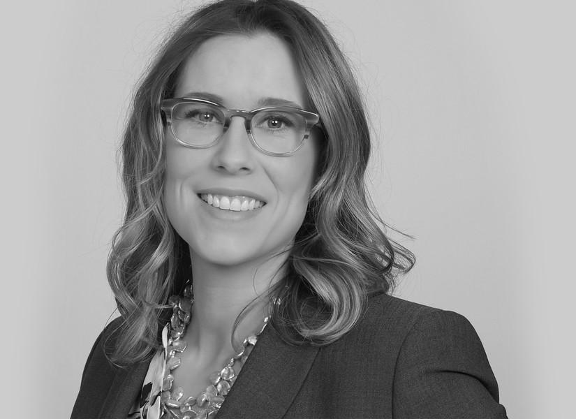 Lauren Sobaski