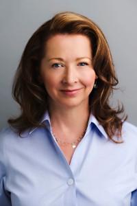 Carol Leaman