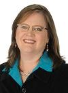 Leanne Megrman