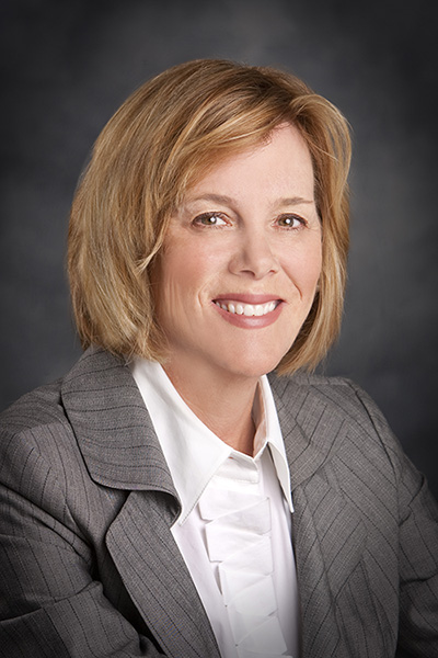 Lisa Chapman, Esq.