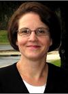 Karen Lutz