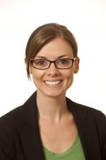 Vanessa Lystad