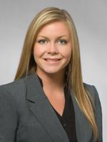 Sarah Macke