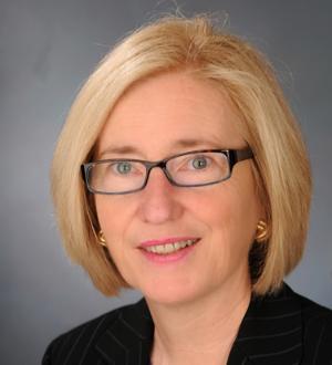 Sharon Margello, Shareholder