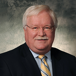 Kevin C. McCormick, Esq.