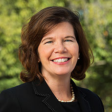 Kate M. McMahon, Esq.