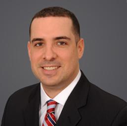 Michael Riccobono