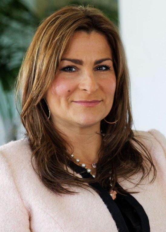 Michelle Lee Flores, Esq.