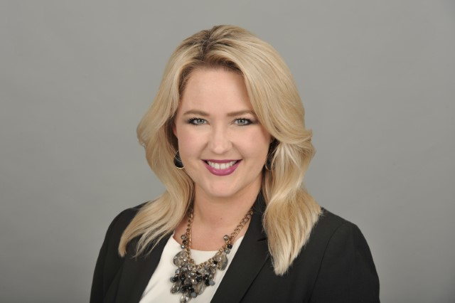 Danielle Moore, Esq.