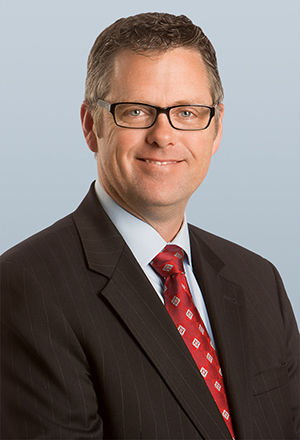 Daniel Nelson, C|EH, CIPP/US