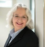 Barbara Koenig
